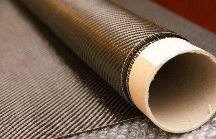 composite-materials-880x570.x60400