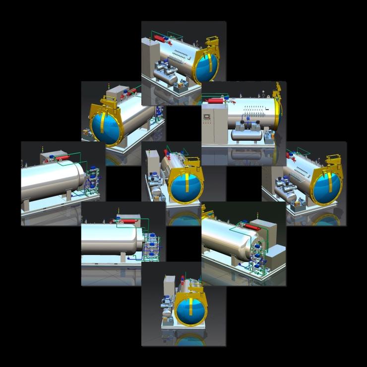 15264b9f-285e-4b2e-854f-861c97750273
