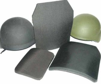 ballistic-inserts-mct-best-bullet-proof-backpack-hardwire-bulletproof-backpack-insert-guard-dog-security-proshield-pro-tactical-backpack-safariland-hardwire-336x280